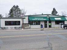 7523-3 Main Street, Danbury, WI 54830