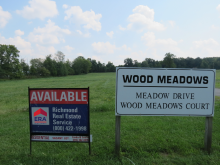 Lot 13 Meadow Drive, Meadville, PA 16335