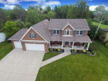 2435 West River Road, Grand Island, NY 14072