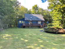 1686 Windemere Lane, Lake Ariel, PA 18436