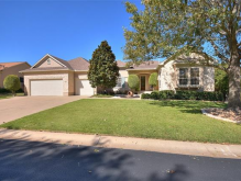 309 Trail Of The Flowers, Georgetown, TX 78633