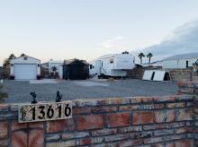 13616 E 53RD DR, Yuma, AZ 85367