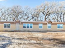 4405 N Driftwood Ln, Cedar City, UT 84721