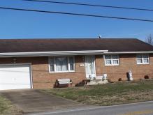 1201 Sandhill Road, Point Pleasant, WV 25550