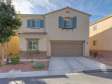 10609 Axis Mountain Ct., Las Vegas, NV 89166
