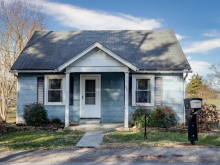 401 N. Winter, Midway, KY 40347