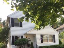 213 Laurel Ave. #C, Glassboro, NJ 08028