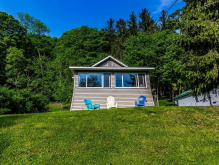 370 West Lake Rd, Deruyter, NY 13052