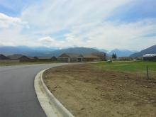 Blk 3 Lot 25 Meriwether Drive N, Livingston, MT 59047