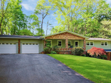 217 S. Laurel Circle, Black Mountain, NC 28711