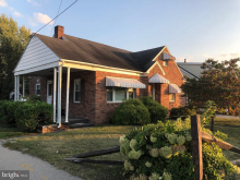8 Mayfield Street, Dover, PA 17315