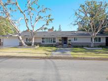 2718 Green Street, Bakersfield, CA 93301