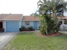 5685 Wingham Way, Lake Worth, FL 33463