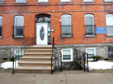 20 Saint Louis Place #16, Buffalo, NY 14202