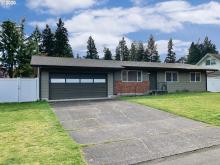15107 NE 74th, Vancouver, Wa, WA 98682