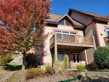 11 Mountainview Upper, Ellicottville, NY 14731