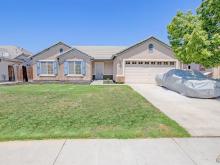 12216 Verdelho Avenue, Bakersfield, CA 93312