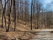 V/L Rocky Branch Trail #72 and 73, Marion, NC 28752