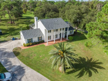 7810 Briarcliff RD, FORT MYERS, FL 33912