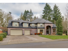 1402 NW 151st, Vancouver, WA 98685