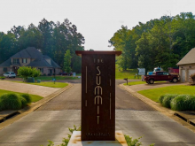 LOT 438 Day Lily Drive, Starkville, MS 39759