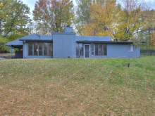 4514 Watervale Road, Manlius, NY 13104