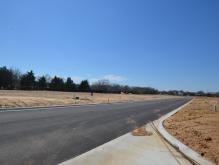 100 Prairie Meadow, Pottsboro, TX 75076