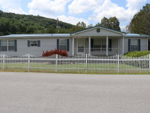 144 Hayton Ave, Bluefield, WV 24701