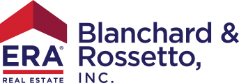 ERA Blanchard & Rossetto, Inc.