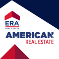 ERA American Real Estate