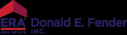 ERA Donald E. Fender