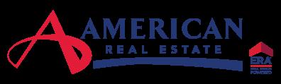 American Real Estate ERA Powered