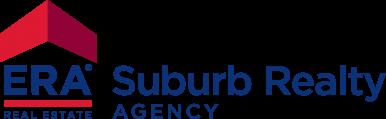ERA Suburb Realty Agency