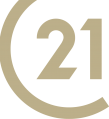 Century 21 Select Real Estate