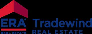 ERA Tradewind Real Estate
