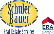 Schuler Bauer Real Estate ERA Powered