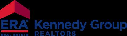 ERA Kennedy Group Realtors