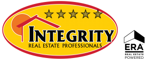 Integrity Real Estate Professionals ERA Powered