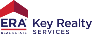 ERA Key Realty Services