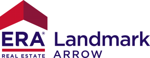 ERA Landmark Arrow Real Estate