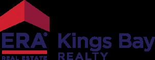 ERA Kings Bay Realty