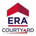 ERA Courtyard Real Estate
