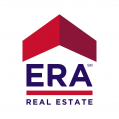 ERA Suncoast Realty