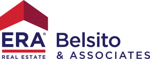 ERA Belsito & Associates