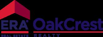 ERA OakCrest Realty, Inc.