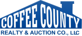 Coffee County Realty & Auction