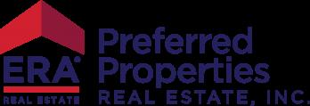 ERA Preferred Properties Real Estate, Inc.