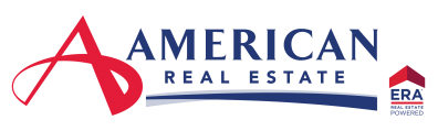 American Real Estate ERA Powered
