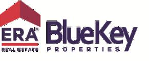 ERA Blue Key Properties