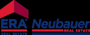 ERA Neubauer Real Estate, Inc.